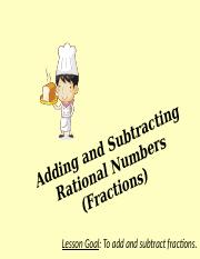 Adding and Subtracting Rational Numbers.pptx
