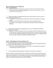 EDC312ReadingGuide2Chapter2.docx