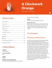 A-Clockwork-Orange.pdf