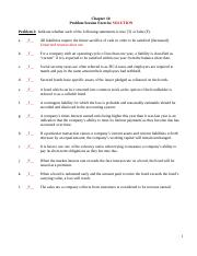 Chapter 10 Problem Session Solution.docx