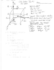 fall2000_test1_solution