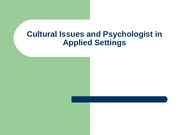 Cultural%20Issues%20and%20Psychologist%20in%20Applied%20Settings