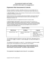 case study assignemt Phi 413v week 5 assignment case study on death and dying.