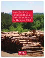 NC-Forest-Bulletin_Published