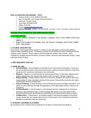 ENG 111 WRITING AND INQUIRY SYLLABUS 4143 SP15 docx (1)(1).docx