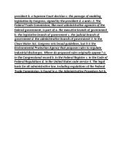The Legal Environment and Business Law_0628.docx