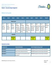 Training Plan.pdf