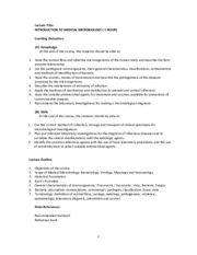 LectureOutline2011- MBBS.pdf