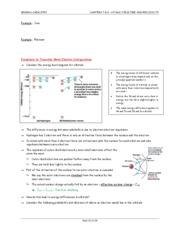 Chapter 7 & 8 - Atomic Structure and Periodicity_Part5