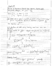 51_pdfsam_ECE 306 Lecture Notes (Full Set) - Tang