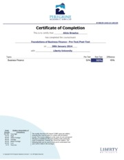 PAS_Learner_Completion_Certificate Business Finance Broadus