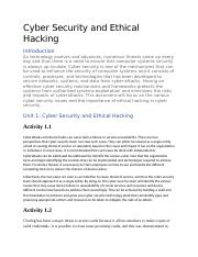 Cyber security and ethical hacking.docx