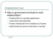 3Employment%20Law%20Presentation