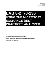 nt2670 study guide jt Patho study guide 3 essay nurs 3203 – pathophysiologic processes – module three study guide for all lab values, i will give you the normals in parentheses.