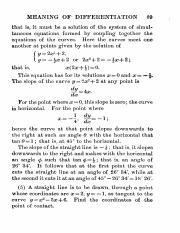 Calculus_Made_Easy_Thompson_052.pdf