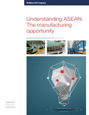 Understanding_ASEAN_The_Manufacturing_Opportunity.pdf