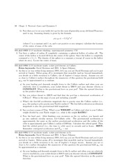Physics 1 Problem Solutions 62