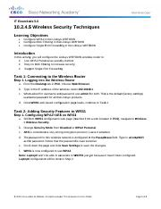 10.2.4.5 PT - Wireless Security Techniques.pdf