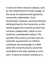 ENGAGING COMMUNITIES IN HEALTH GEOGRAPHY (Page 83-84).docx