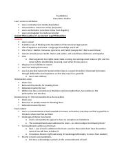 Foundations General Outline.docx
