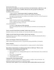 study guide race and ethnic relations .pdf
