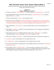 Study Guide_Module_4(1) CLC answers.docx