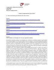 15A_N04I_Fuentes complementarias PC2_2018-2.docx