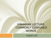 ENG120_CommonSpellingErrors