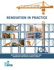 BPIE_Renovation_in_practice_2015.pdf