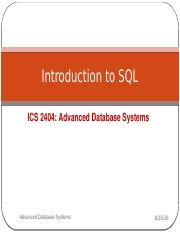 Lecture 2_Introduction to SQL.pptx