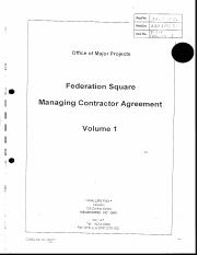 Federation_Square_Managing_Contractor_Agreement_Volume_1_(1).pdf