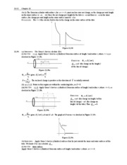 661_PartUniversity Physics Solution