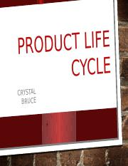 Product Life Cycle Powerpoint.pptx