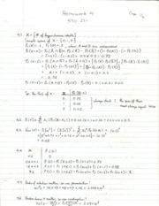 550221_ProbStatsLS_solutions_homework4