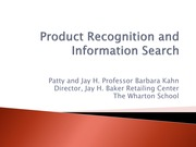 16 . Information Search new  Oct 27 (1)