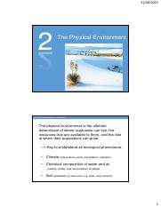 2_Physical_environment