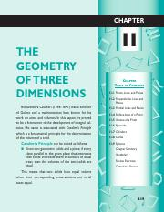 Amsco_Geometry_Textbook_Chapter_11