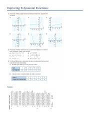 Homework Page - Exploring Polynomial Functions.pdf