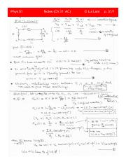 Ch 31 Notes.pdf