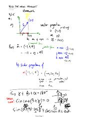 Day 5 The Cross Product Algebraic view.pdf