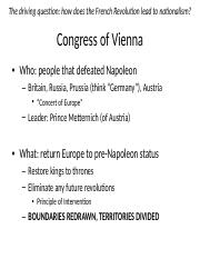 Congress of Vienna.pptx