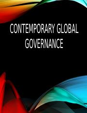 Module-2-Unit-4-Global-Governance.pptx