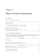 Cpp_notes_summary_5