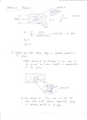 Midterm2_Problem3_Solution
