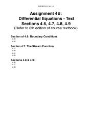 Assignment-4B-questions-and-solutions