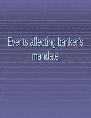 Banking Ordinance