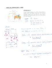 HW4-solutions(1)