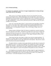 MLA Format for Essays and Research Papers