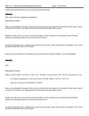 APA Annotated Bibliography Worksheet.docx