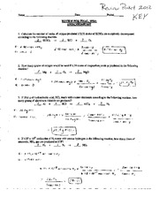 chapter 14 gas laws study guide 2013 c14 study guide name period review sheet for gas laws. Black Bedroom Furniture Sets. Home Design Ideas